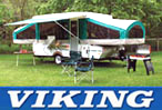 Tent Trailer Rentals Orange County and San Diego