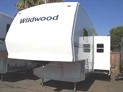 Beautiful Perhaps You Should Invest In A Lightweight Camper Trailer Options Abound In The Trailer Industry, From Teardrops With Huge Windows For Stargazing To This Modular Unit That Can Sleep A Family Of Four Little Guy Trailersheadquartered In