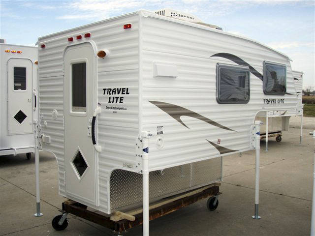 Used Travel Trailers For Sale In Vancouver Wa