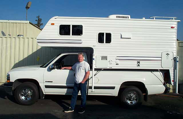 Used Travel Trailers For Sale Vancouver Bc. RVs For Sale ...