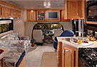 RV dealers Orange County
